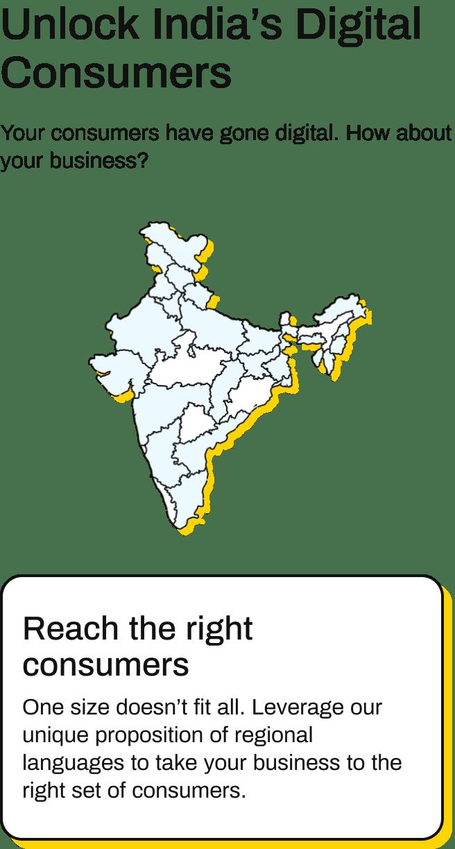 unlock-india-1